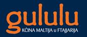 The Gululu