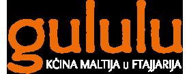 Gululu – Kcina Maltija